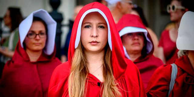 Tutti i passi indietro degli Stati Uniti sull'aborto: ora tocca alla Louisiana