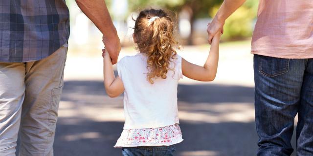 Potestà genitoriale: tutti i doveri nei confronti dei figli