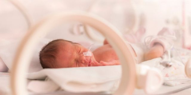 Terapia intensiva neonatale: cos'è e cosa cura