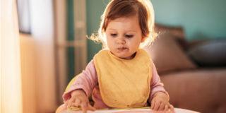 Allergie alimentari o intolleranze? Come riconoscerle e cosa fare