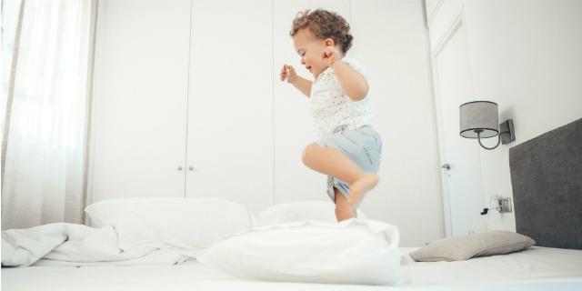 I pericoli impensabili in cui TUTTI i bambini riescono a cacciarsi