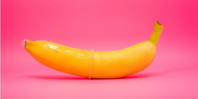 Il sesso in Italia? Frequente ma non protetto: la ricerca