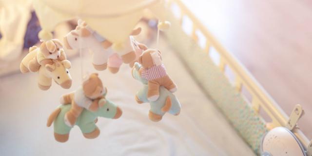 Istat, Italia in crisi demografica: nascite ancora in calo