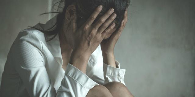 Lutto perinatale, il diritto di parlarne e di chiedere aiuto