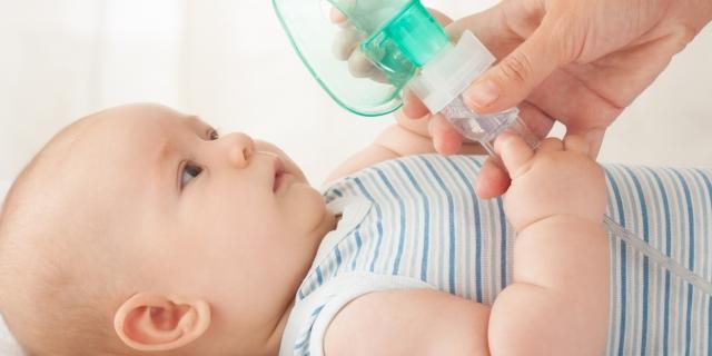 Bronchite nei bambini, come si riconosce e come curarla