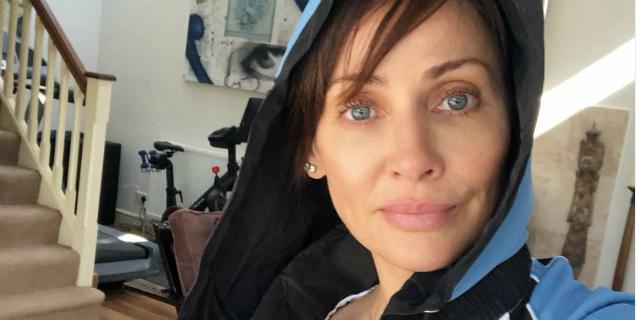 """Natalie Imbruglia annuncia: """"Diventerò mamma grazie alla fecondazione assistita"""""""