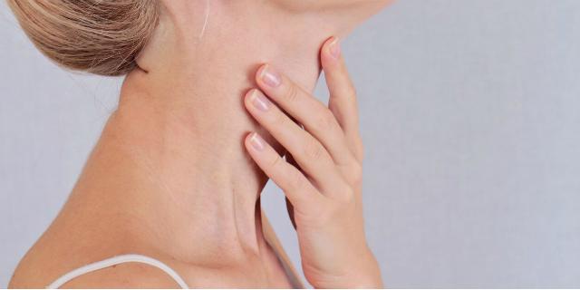 Tiroide, fertilità e gravidanza