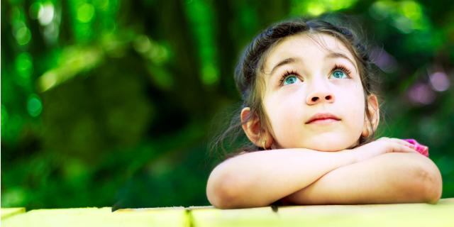 Le 10 regole del metodo Montessori che fanno bene ai bambini