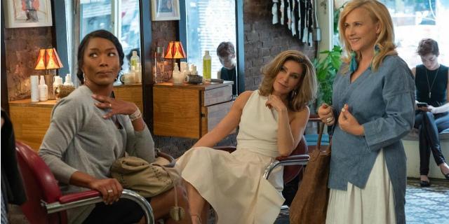Mamme alla conquista di Netflix: 9 film e serie da vedere