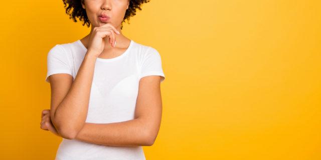 Quali sono i primi sintomi di gravidanza?