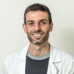 Dott. Luca Zurzolo