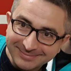 Dott. Antonio Ferrara