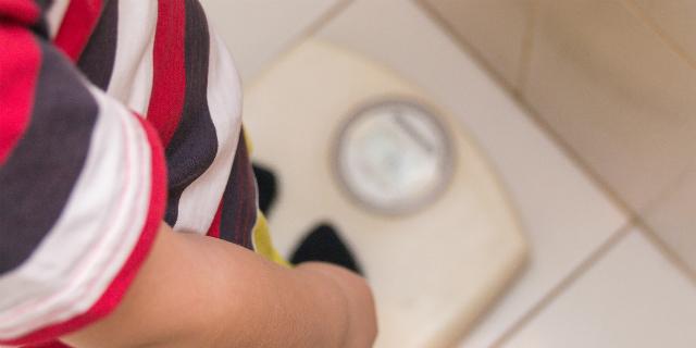Nel mondo ci sono 150 milioni di bambini obesi: i rischi