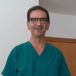 Dott. Ettore Cabiati