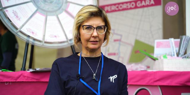 Tumore al seno: 5 domande per conoscerlo