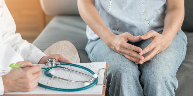 Epatite C in gravidanza: come avviene il contagio e quali sono le conseguenze
