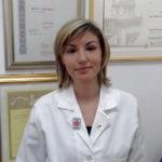 Dott.ssa Catia Marozzi