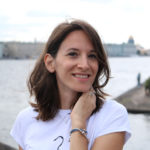 Dott.ssa Cinzia Luzzani