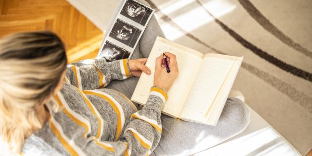 Uricemia: perché valori alti in gravidanza sono un campanello d'allarme