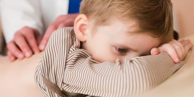 Malattia di Kawasaki: quali sono i sintomi e perché è pericolosa per i bambini