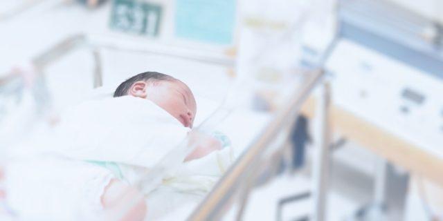 Retinopatia del prematuro, perché viene e come si cura
