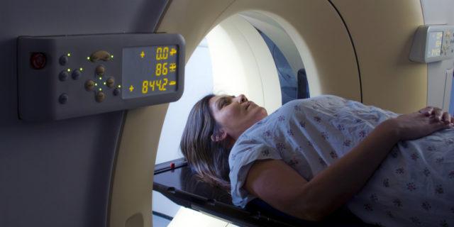 Risonanza magnetica in gravidanza: si può fare?