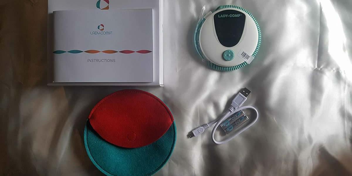 Monitor-ovulazione-Lady-Comp