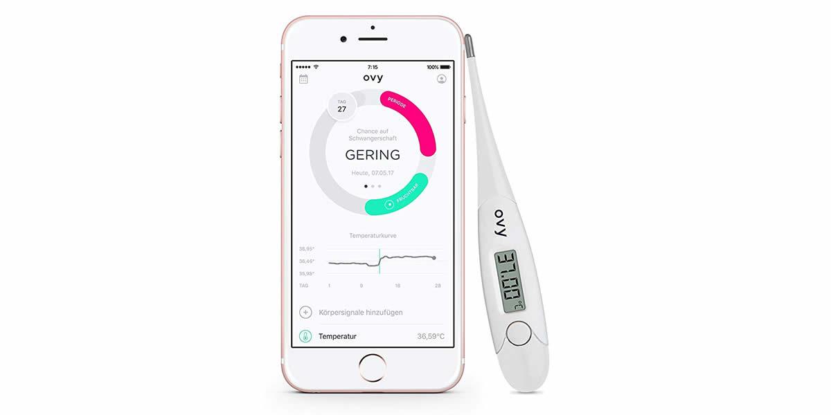 Monitor-ovulazione-ovy