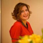 Dott.ssa Elisa Caruso