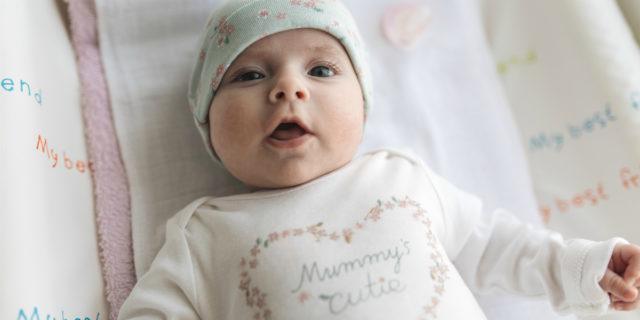Bonus bebè 2020: tutte le novità, i requisiti e come richiederlo