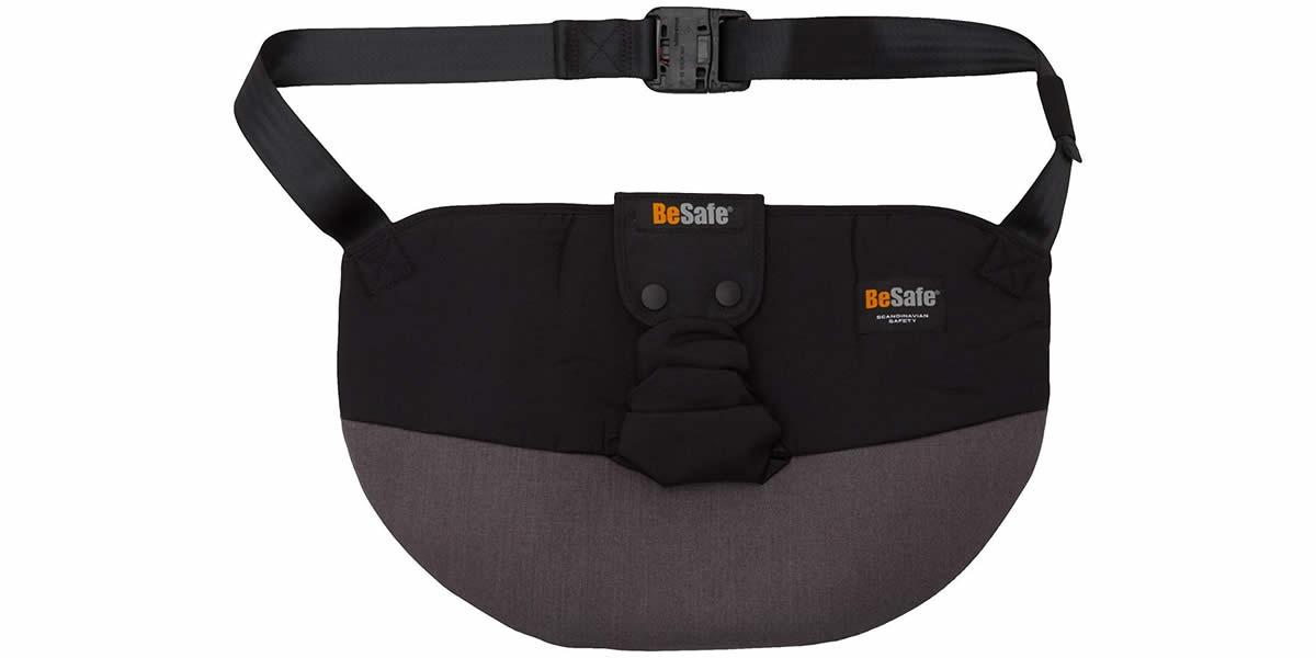 cintura-sicurezza-gravidanza-besafe