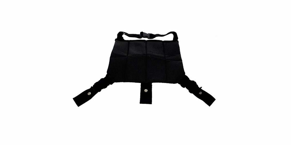 cintura-sicurezza-gravidanza-kiokids
