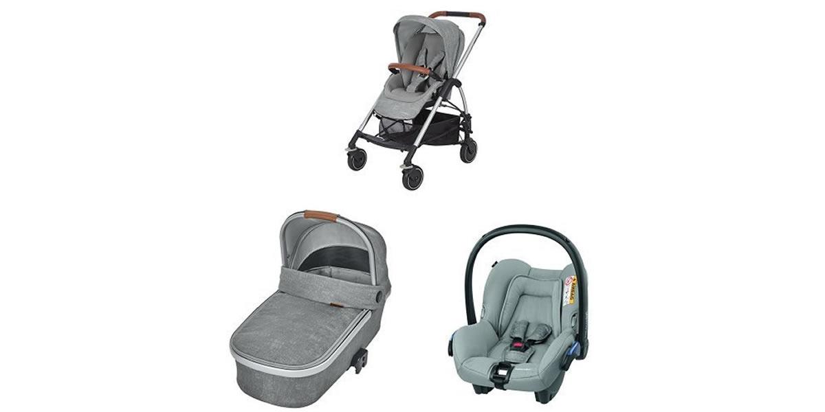 passeggini-trio-bebe-confort