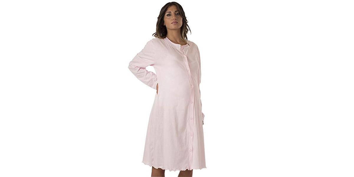 pigiama-ospedale-parto-Premamy-maniche-lunghe