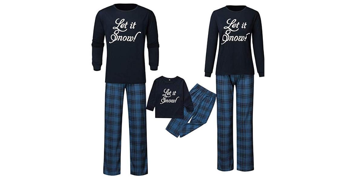 pigiami-vestiti-coordinati-mamma-figlio
