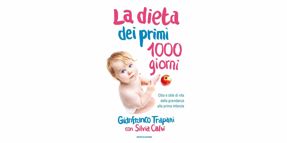 ricette-gravidanza-1000giorni