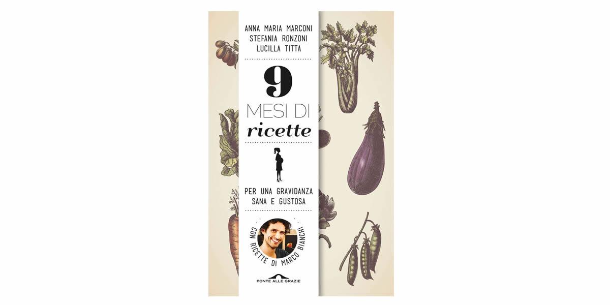 ricette-gravidanza-9mesi
