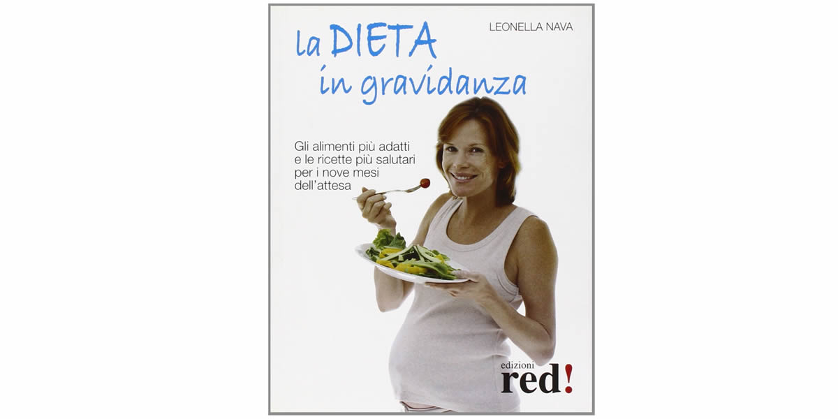 ricette-gravidanza-leonellanava