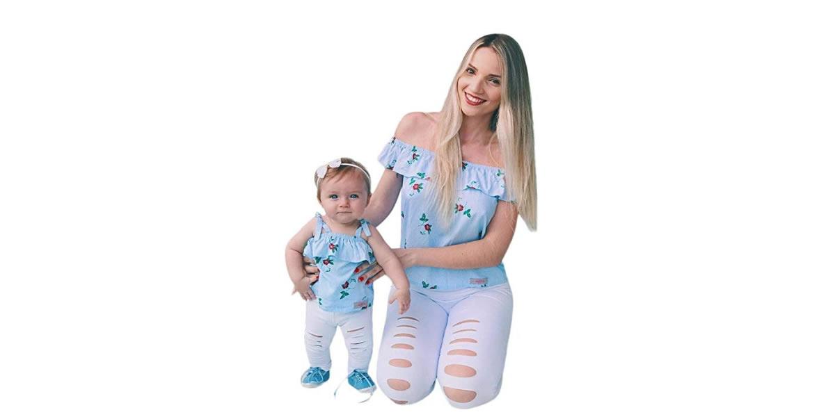 top-vestiti-coordinati-mamma-figlio