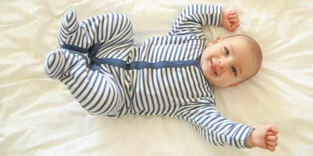 Tutine per neonato: 3 consigli per scegliere le migliori