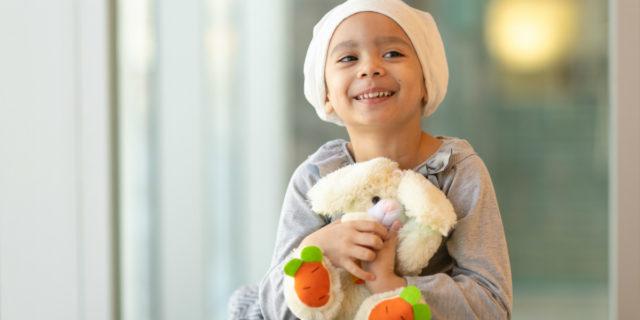 Clownterapia: curare il dolore dei più piccoli con il sorriso