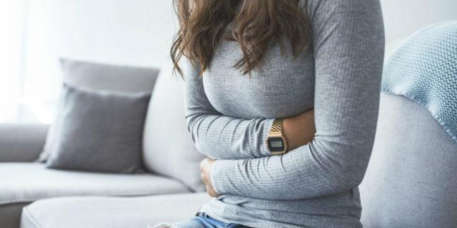 Gravidanza senza sintomi: ecco quando è possibile e perché succede