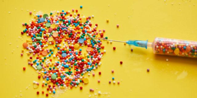 Iniezione anticoncezionale: benefici e effetti collaterali