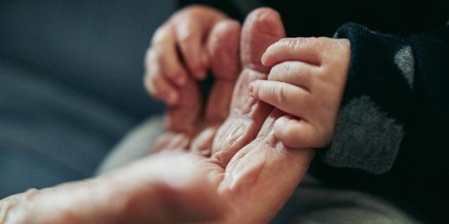 """Bambini con malattie rare, una giornata per chiedere più """"equità"""""""