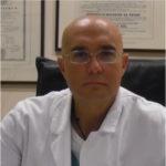 Dott. Mario De Siati