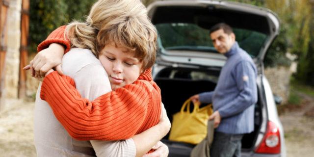 Coronavirus: cambiano i diritti dei genitori separati? La risposta dell'avvocata