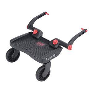 Lascal, Pedana Mini Buggyboard