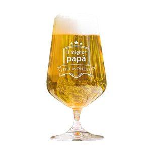 AMAVEL, Bicchiere da Birra