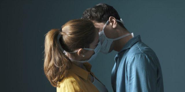 Concepimento e coronavirus: ci sono rischi?