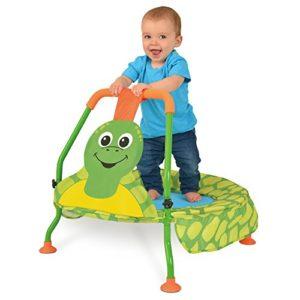 Galt Toys, Trampolino per Saltare